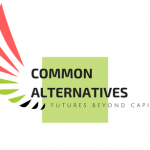 Common Alternatives Email List Launched!