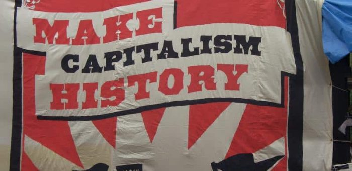 Theorizing Alternatives to Capital: Towards a Critical Cosmopolitanist Framework