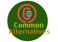 Common Alternatives