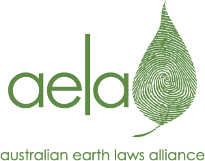 Australian Earth Laws Alliance
