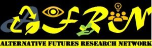 ALTERNATIVE FUTURES RESEARCH NETWORK