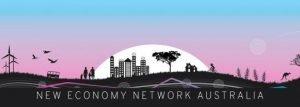 NEW ECONOMY NETWORK AUSTRALIA