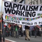 Selected List of Recent Studies on Post-Neoliberal / Post-capitalist Alternatives