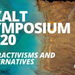 EXALT Symposium 2020