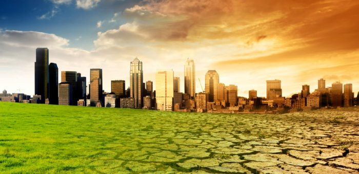 Rethinking Capitalism: From Ineffective to Effective 'Alternative' Solutions to Climate Crisis