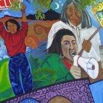 Ecofeminist Sociology as a New Class Analysis